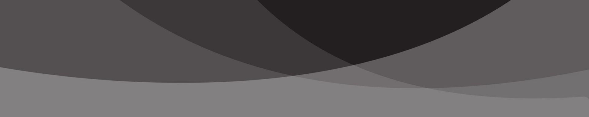 Ripple background