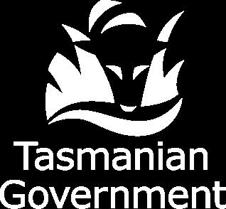 Tasmania Governmant